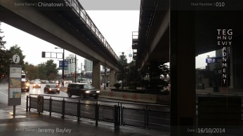 ChinatownTrain_010