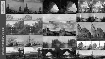june2015-03-printportfolio-30min Art History Studies-
