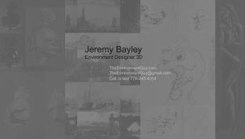 june2015-printportfolio-01-cover-