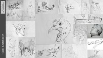 june2015-printportfolio-02-Paper Sketchbook-