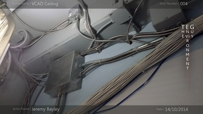 VCADCeiling_004