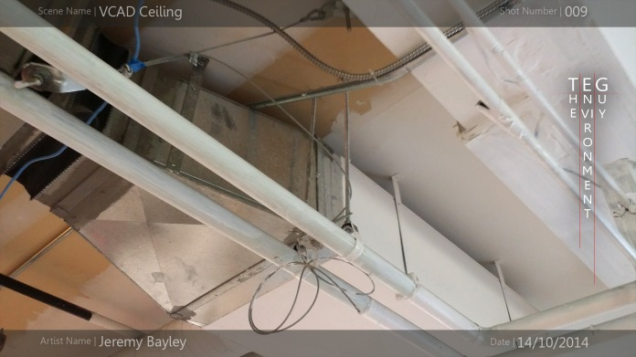 VCADCeiling_009