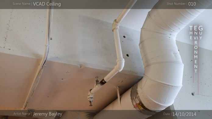VCADCeiling_010