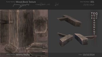 WoodBlockTexture_001