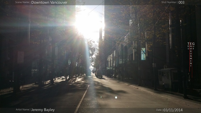 DownTownVancouver_003