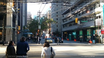 DownTownVancouver_004