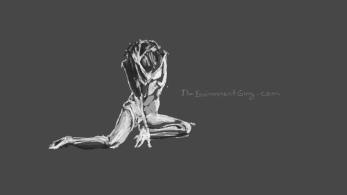 LifeDrawing_03