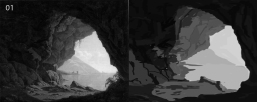 composition1.1-Jun2015-01