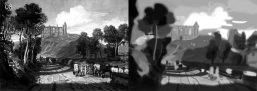 composition1.1-Jun2015-08